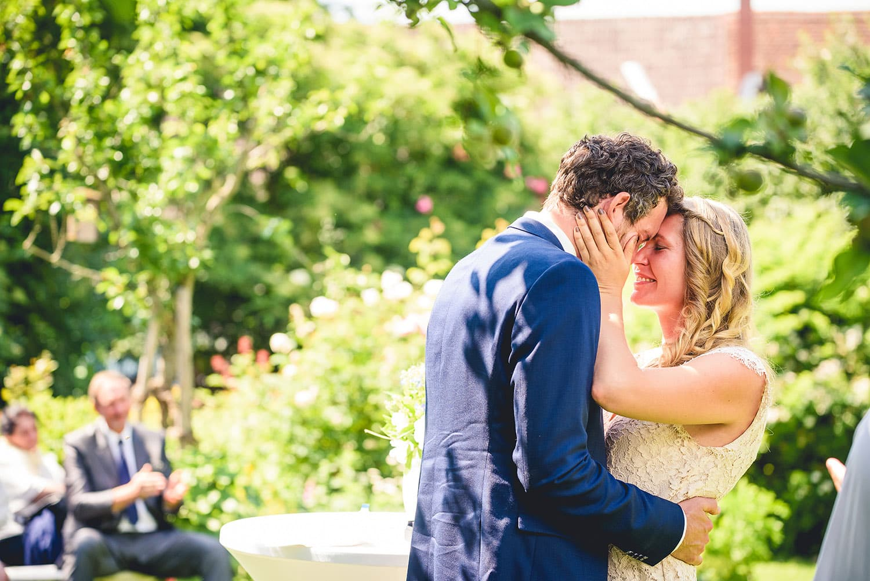 Hochzeitsfotograf Offenburg