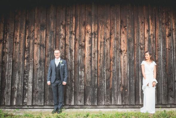 Hochzeitsfotograf natürliche Hochzeitsbilder Freiburg