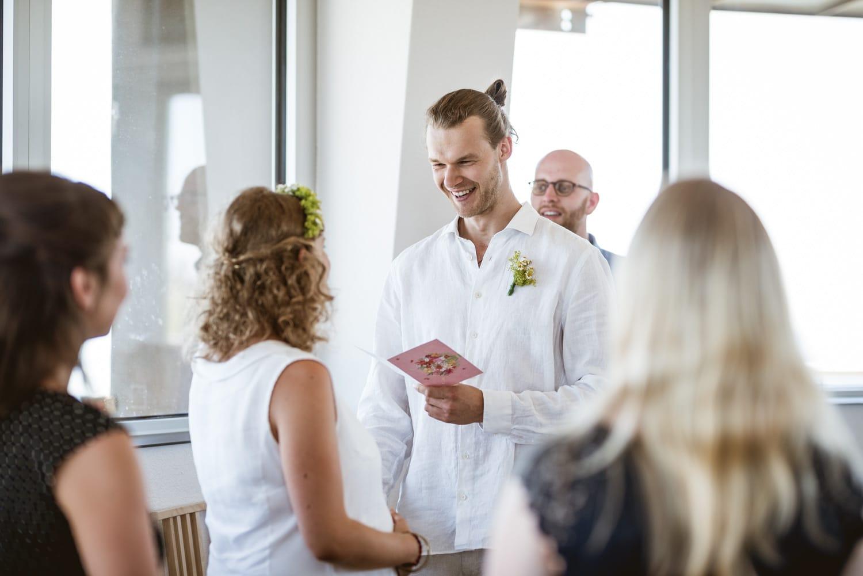 Hochzeitsbilder Feldbergturm Schwarzwald