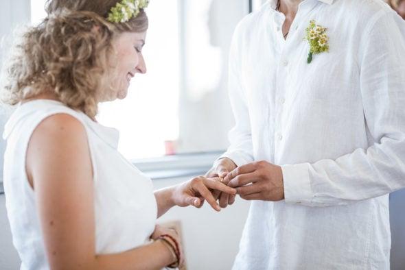 Hochzeitsfotograf Standesamt Feldbergturm Schwarzwald