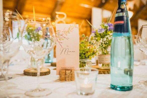 Hochzeitsbilder Waldhotel Fehrenbach Hinterzarten