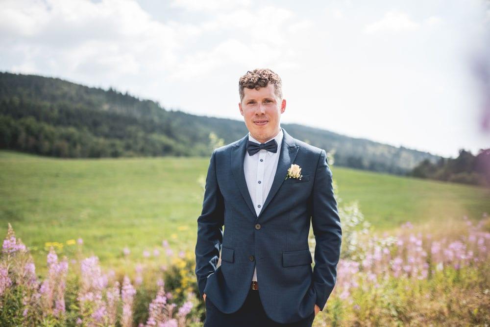 Hochzeitsfotograf Schwarzwald Brautpaarfotos