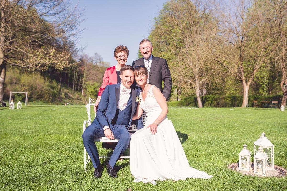 Fotobox Freiburg Party Event Hochzeit mieten ausleihen