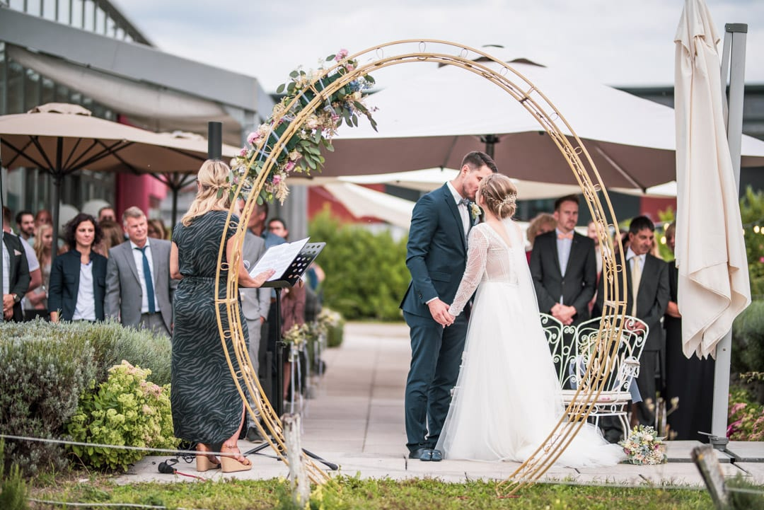 Hochzeit Offenburg, Ettenheim, Kippenheim, Kehl, Hochzeitsfotograf Hochzeitsreportage