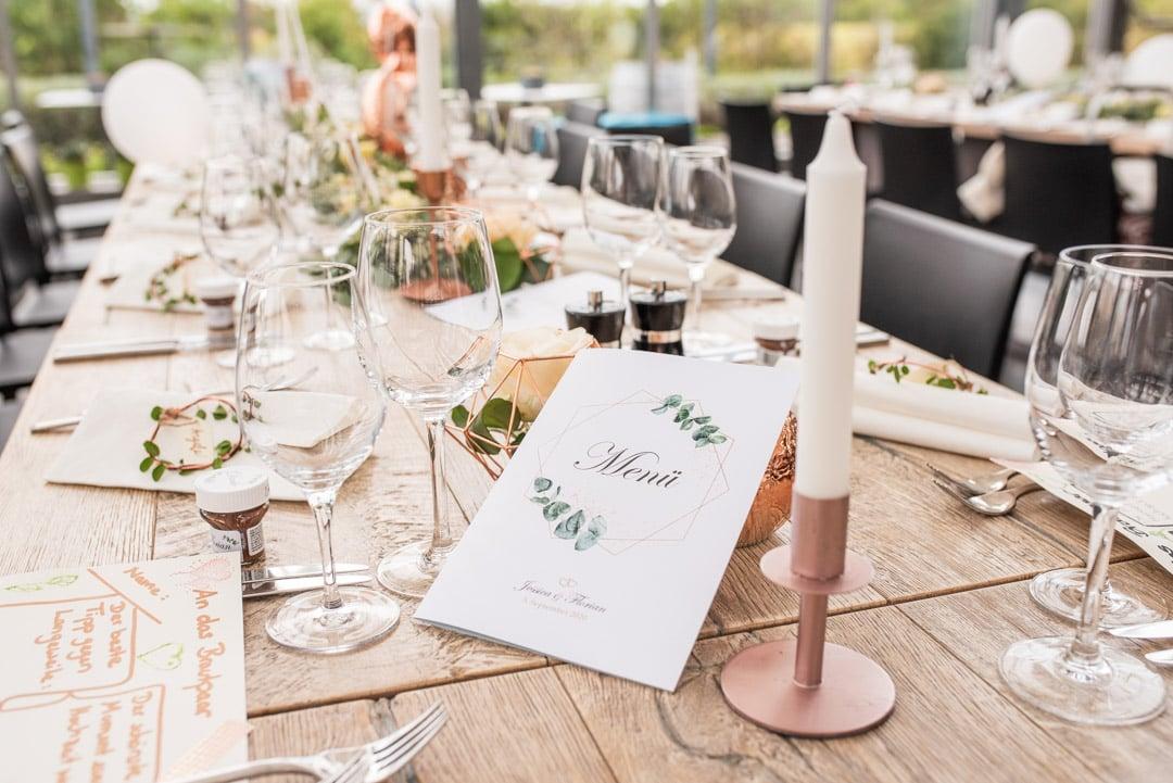 Hochzeitsdeko Dialekt Merdingen