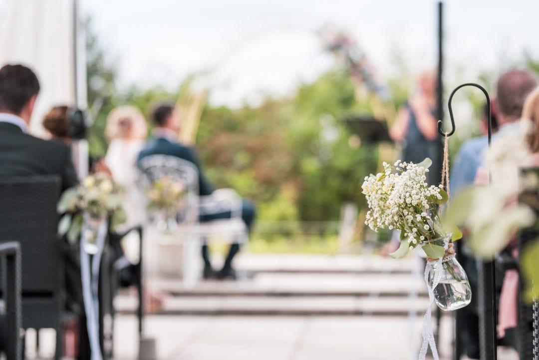 Hochzeit Dialekt Merdingen Hochzeitsfotograf Freiburg
