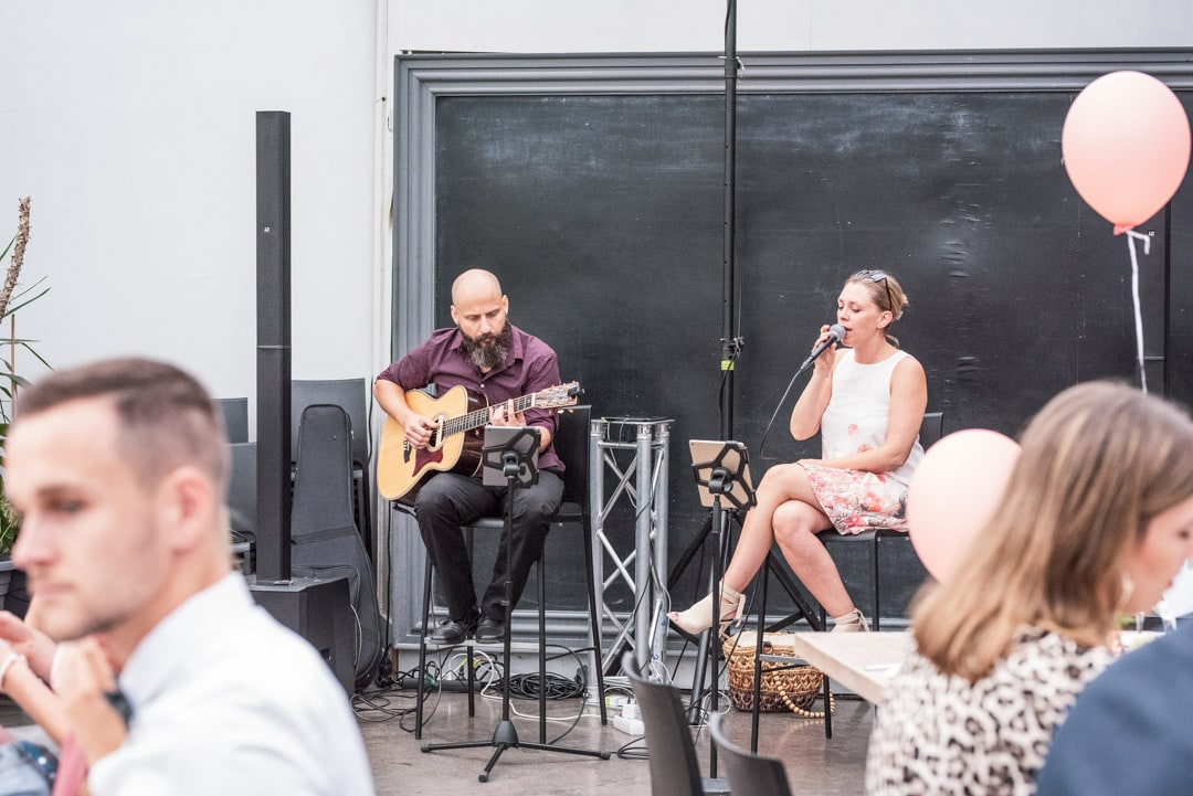 Freie Hochzeit Dialekt Merdingen