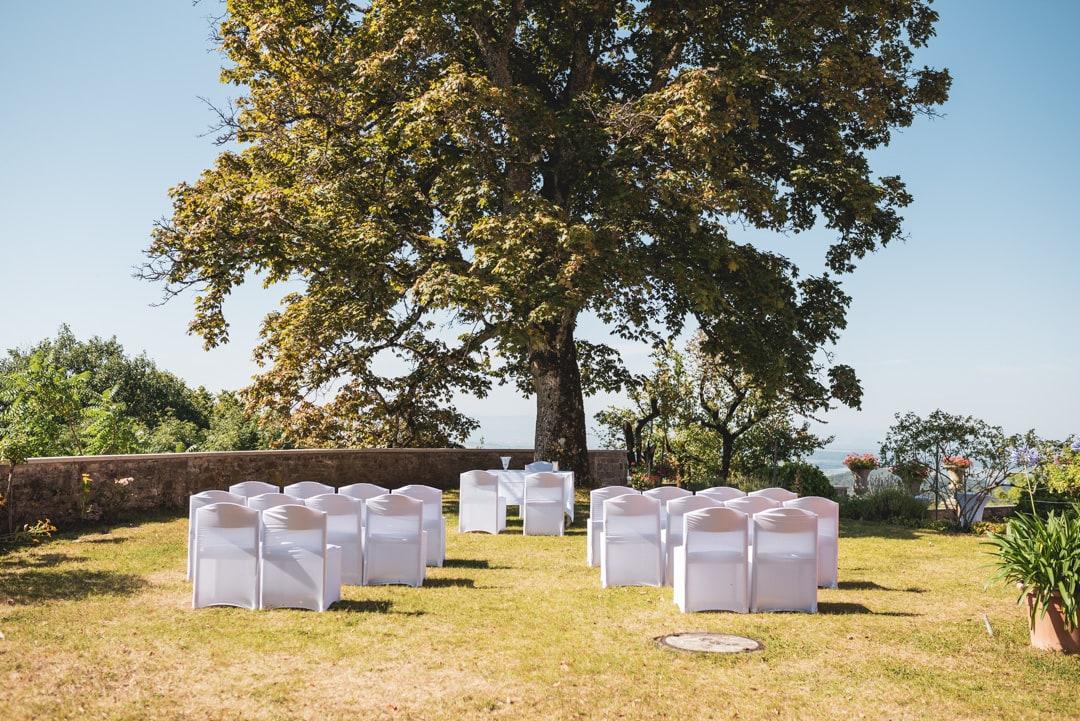 Hochzeit Schloss Bürgeln