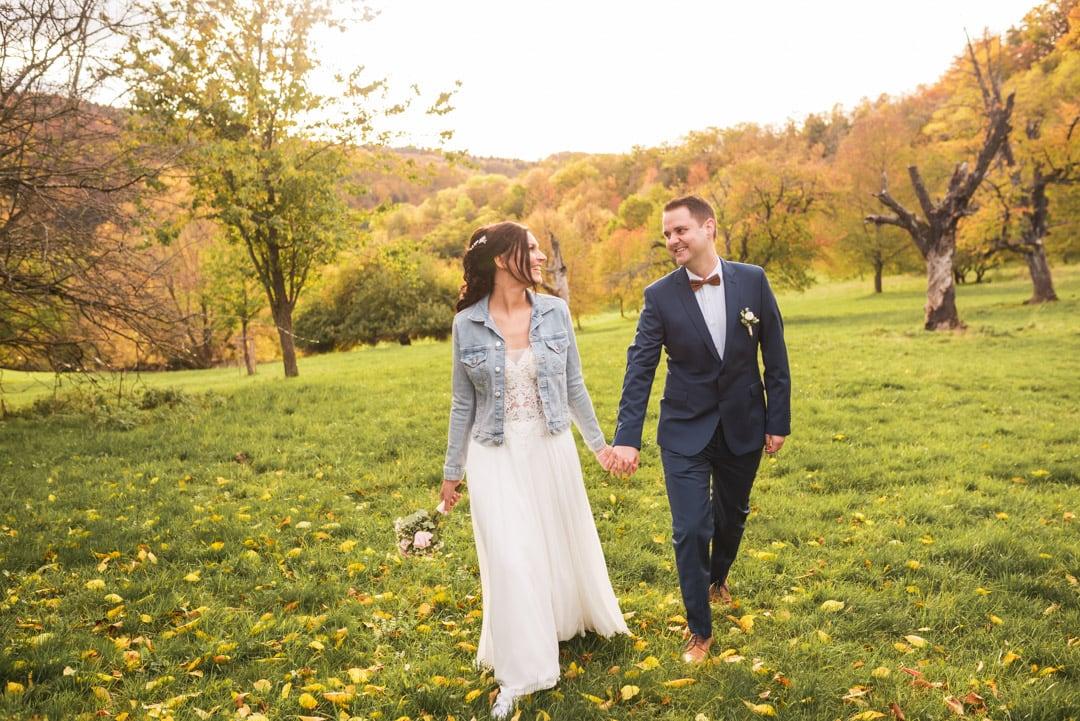 Hochzeitsfotos Brautpaarshooting Freiburg